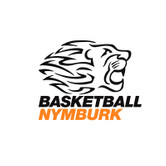 Basketball Nymburk