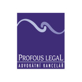 Profous Legal