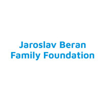 Jaroslav Beran Family Foundation